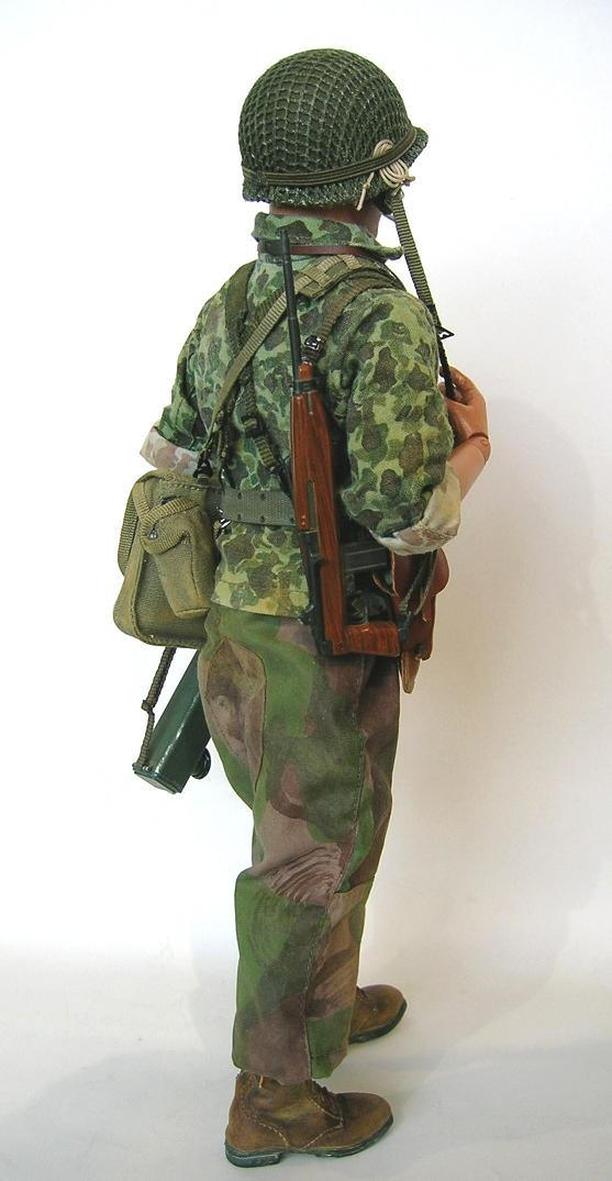Mon hommage aux combattants d'Indochine - figurines 1/6 Indo3111