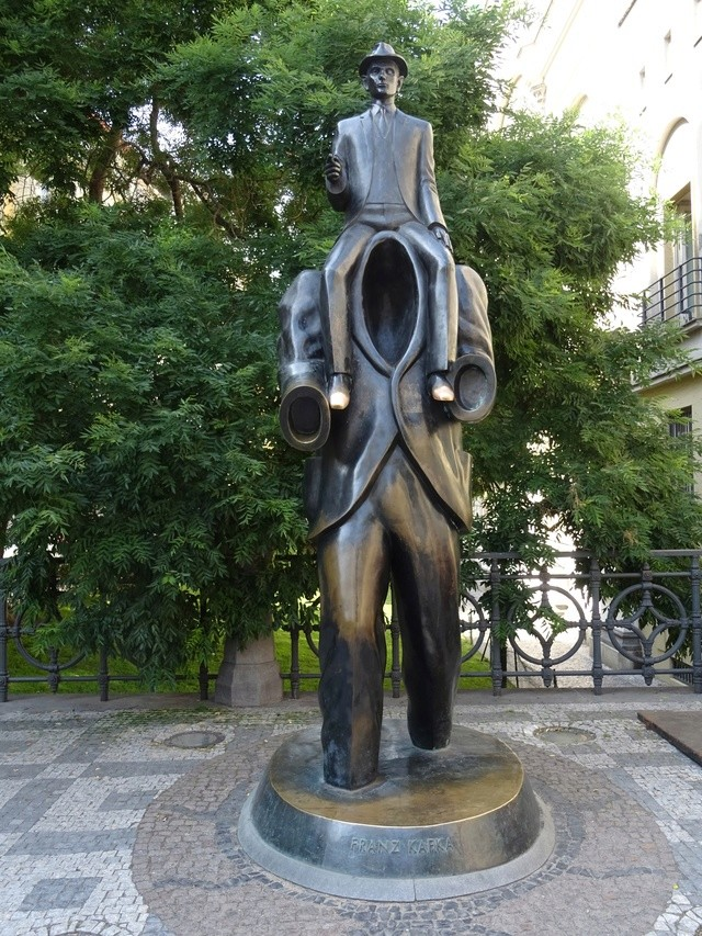 Prague et la Bohême du sud. Dsc01213