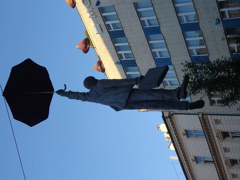 Prague et la Bohême du sud. Dsc01216