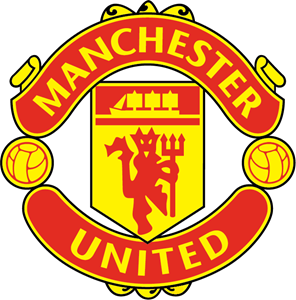 Manchester United Manche10