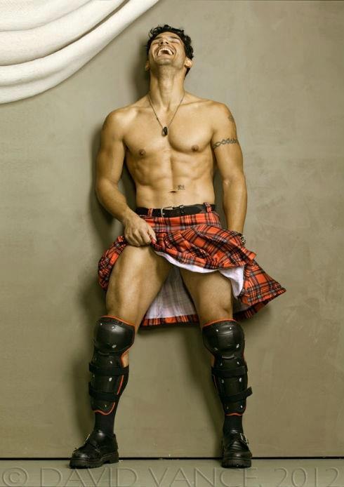 [MacLean, Julianne] Le Highlander - Tome 1: Captive du Highlander 53724810