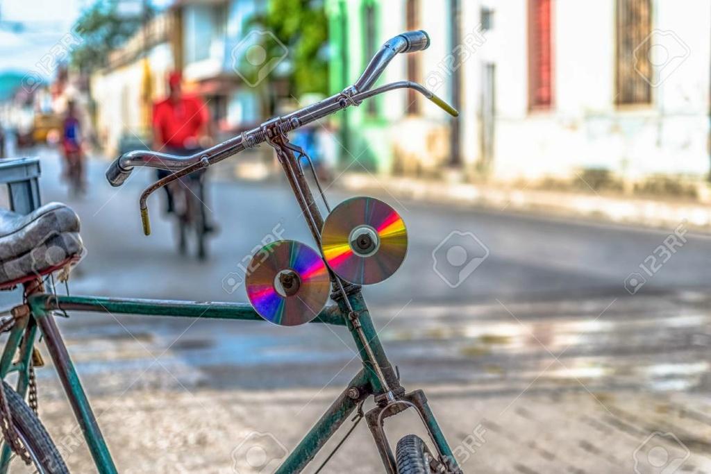 [Technique] Rénovations, réparations, optimisations et bidouilles autour du vélo 10184810