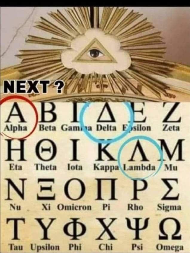 Covid fake news 16272110