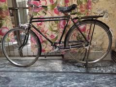 [Technique] Rénovations, réparations, optimisations et bidouilles autour du vélo 16475810