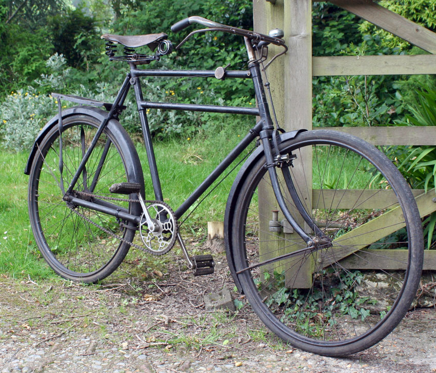 [Technique] Rénovations, réparations, optimisations et bidouilles autour du vélo 1932_b10