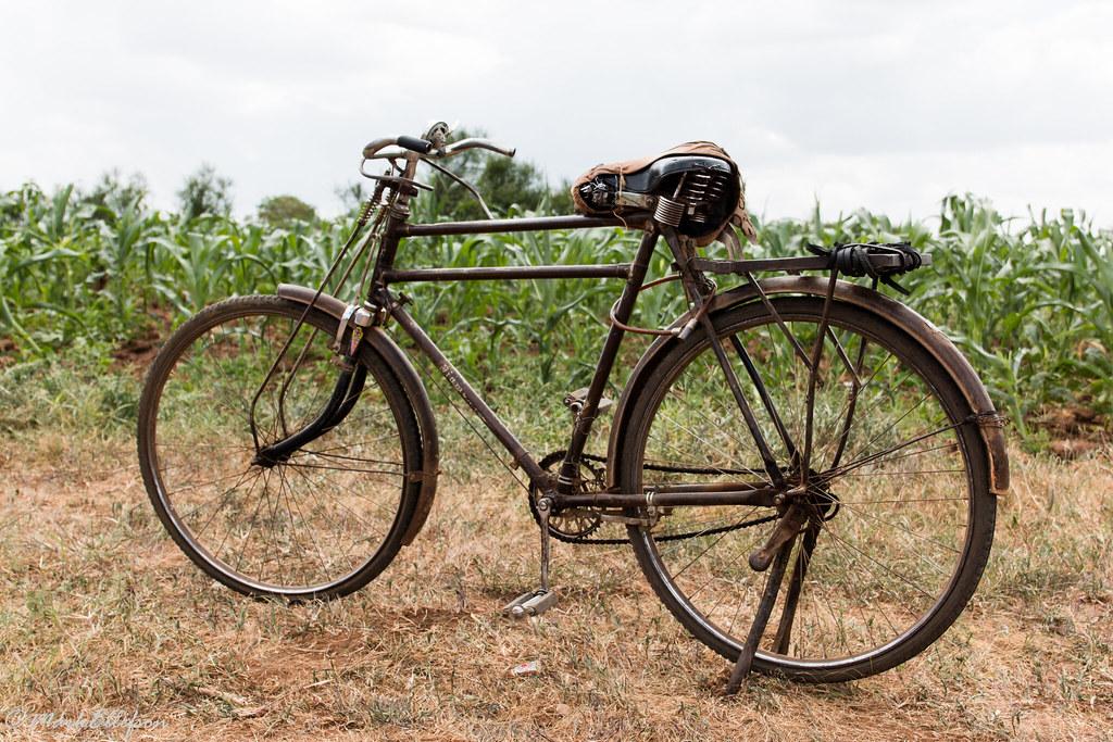 [Technique] Rénovations, réparations, optimisations et bidouilles autour du vélo 32059410