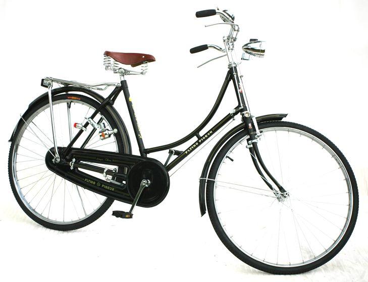 [Technique] Rénovations, réparations, optimisations et bidouilles autour du vélo 3a9dec10