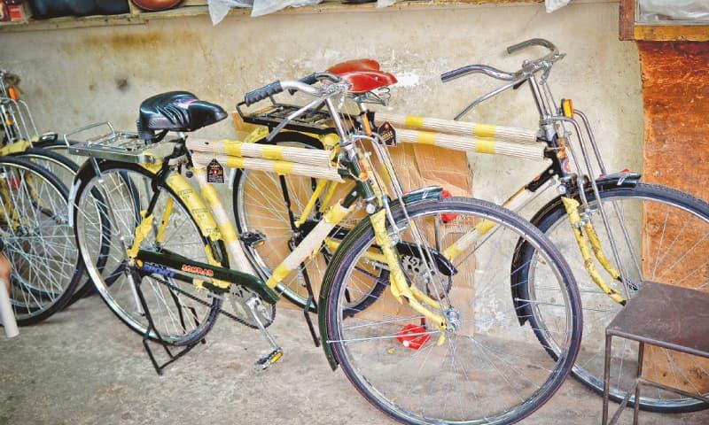 [Technique] Rénovations, réparations, optimisations et bidouilles autour du vélo 55201e10