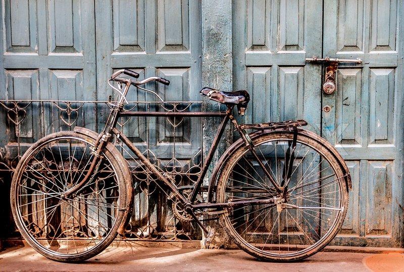 [Technique] Rénovations, réparations, optimisations et bidouilles autour du vélo 800px_10