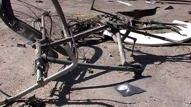 [Technique] Rénovations, réparations, optimisations et bidouilles autour du vélo _6230110