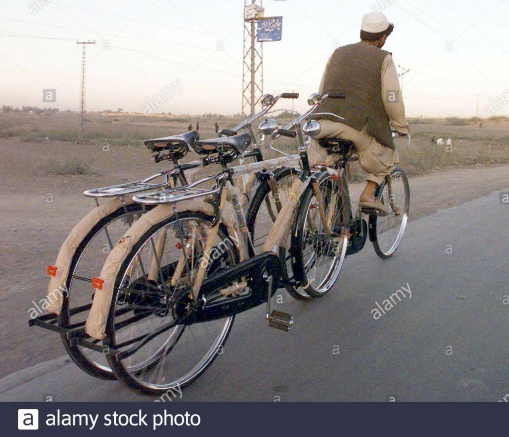 [Technique] Rénovations, réparations, optimisations et bidouilles autour du vélo A-paki10