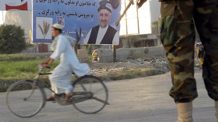 [Technique] Rénovations, réparations, optimisations et bidouilles autour du vélo Afghan10