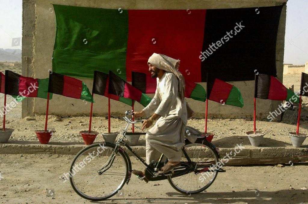 [Technique] Rénovations, réparations, optimisations et bidouilles autour du vélo Afghan11
