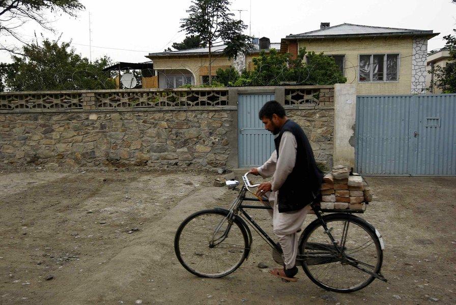 [Technique] Rénovations, réparations, optimisations et bidouilles autour du vélo Afghan12