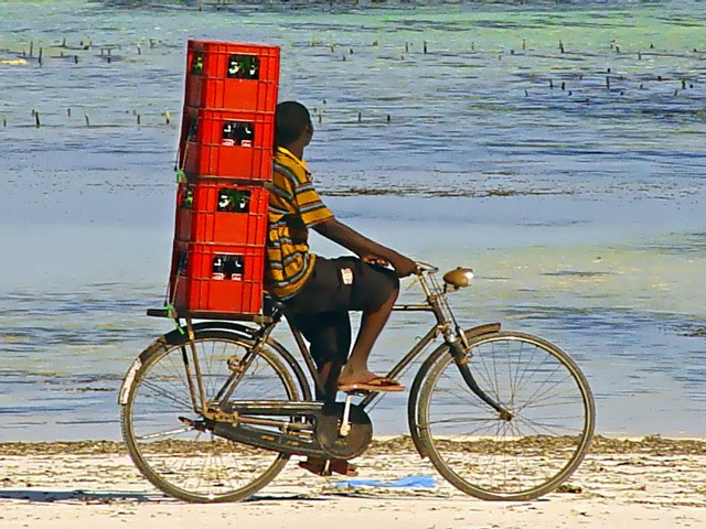 [Technique] Rénovations, réparations, optimisations et bidouilles autour du vélo Africa10