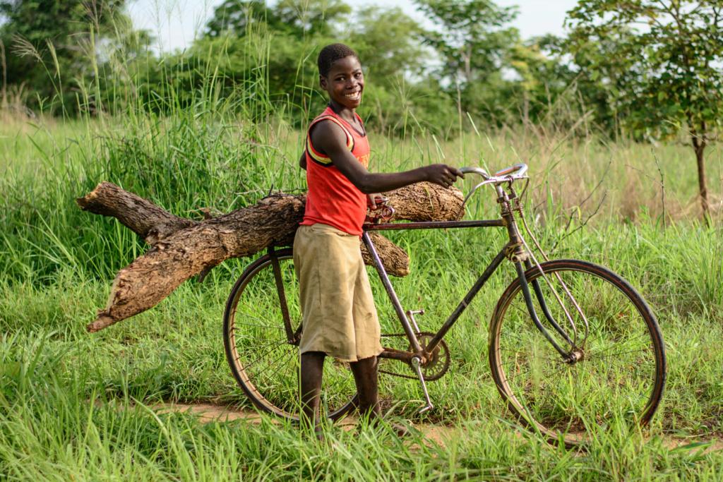 [Technique] Rénovations, réparations, optimisations et bidouilles autour du vélo Africa13