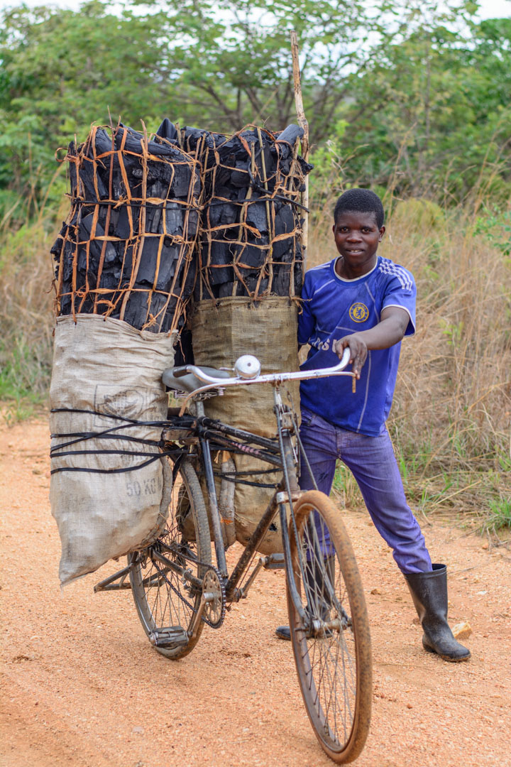 [Technique] Rénovations, réparations, optimisations et bidouilles autour du vélo Africa14