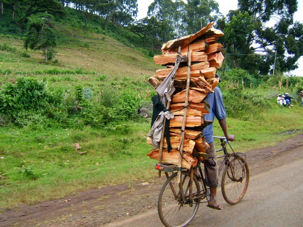 [Technique] Rénovations, réparations, optimisations et bidouilles autour du vélo Africa16