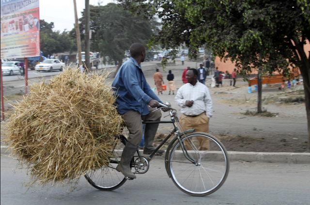 [Technique] Rénovations, réparations, optimisations et bidouilles autour du vélo Africa17