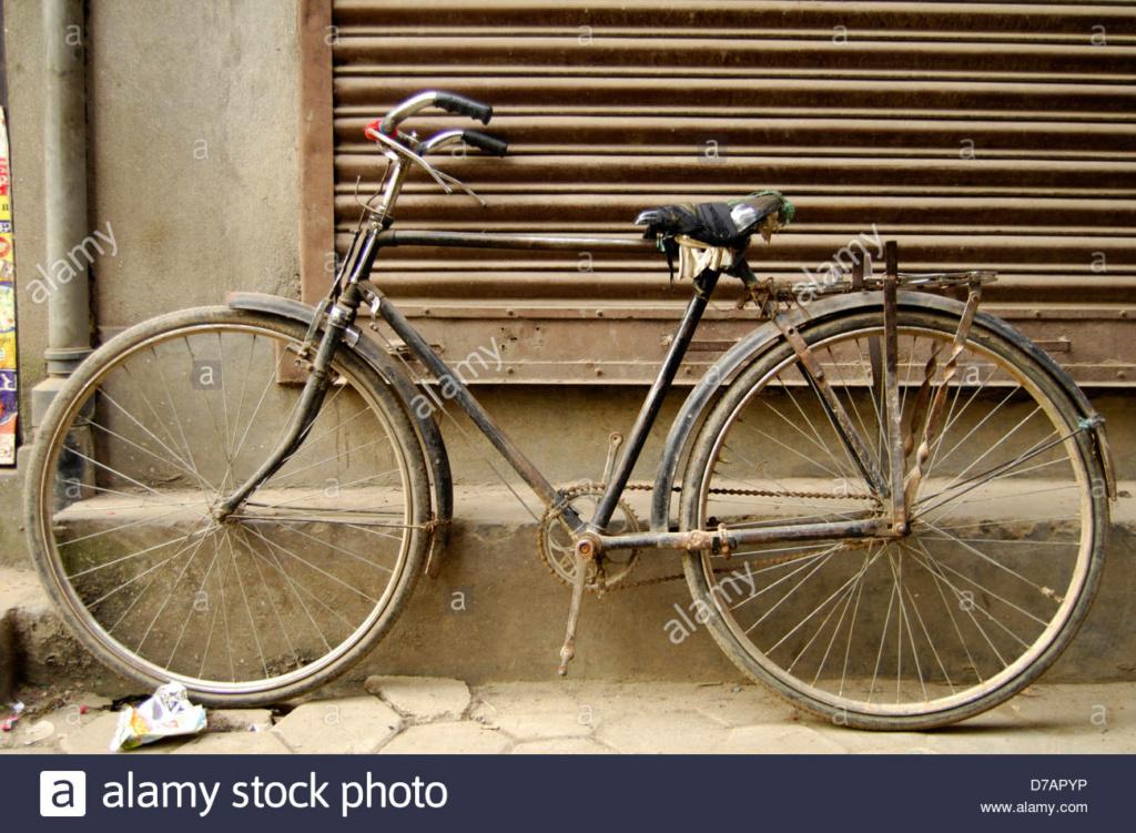 [Technique] Rénovations, réparations, optimisations et bidouilles autour du vélo An-old10