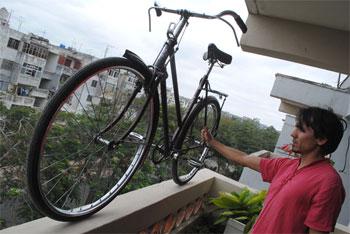 [Technique] Rénovations, réparations, optimisations et bidouilles autour du vélo Bici10