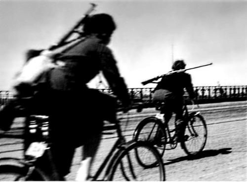 [Technique] Rénovations, réparations, optimisations et bidouilles autour du vélo Bicycl10