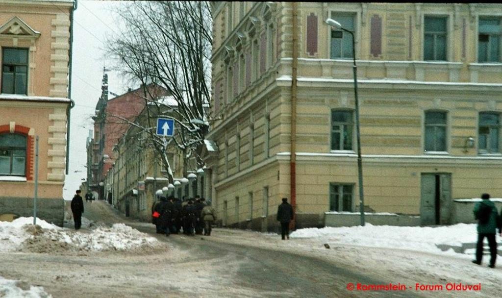 Russie 1998-1999 - Page 2 Bild1_10