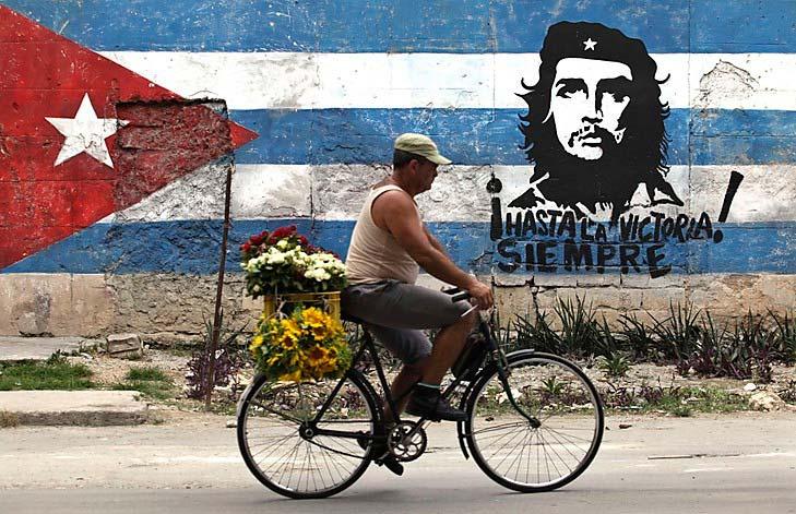 [Technique] Rénovations, réparations, optimisations et bidouilles autour du vélo Cuba-c10