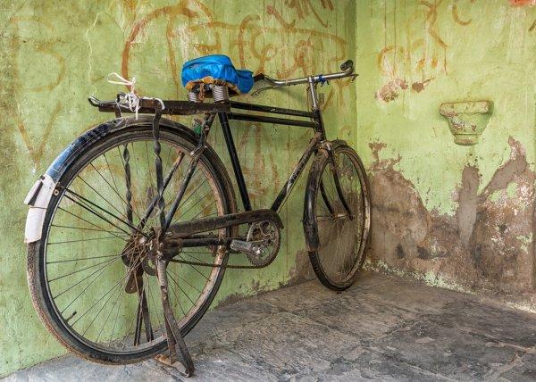 [Technique] Rénovations, réparations, optimisations et bidouilles autour du vélo Deposi12