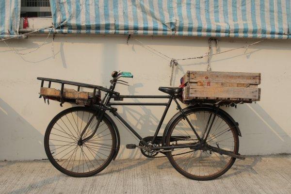 [Technique] Rénovations, réparations, optimisations et bidouilles autour du vélo Deposi13