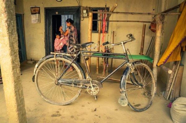 [Technique] Rénovations, réparations, optimisations et bidouilles autour du vélo Deposi14