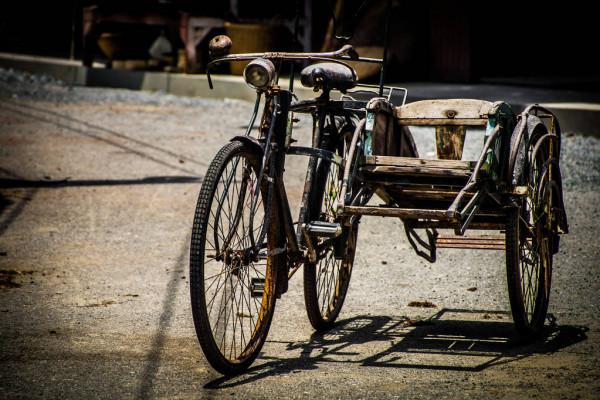 [Technique] Rénovations, réparations, optimisations et bidouilles autour du vélo Deposi15