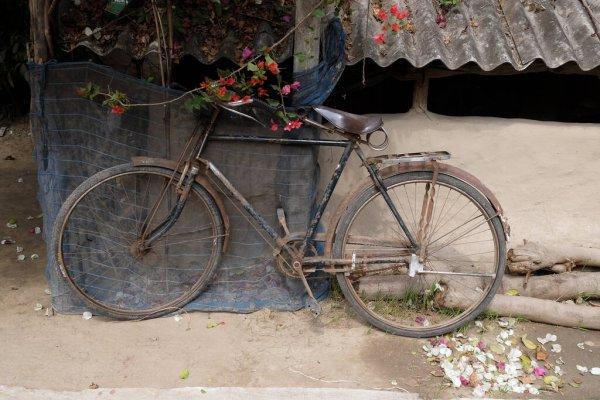 [Technique] Rénovations, réparations, optimisations et bidouilles autour du vélo Deposi16