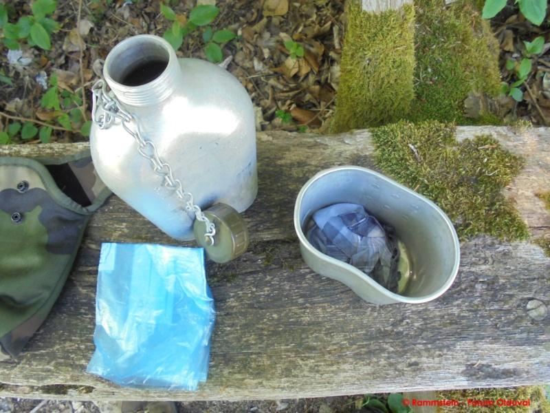 [Bidouille] Improvisation d'un répulsif anti-tique / anti-moustique naturel Dsc00913