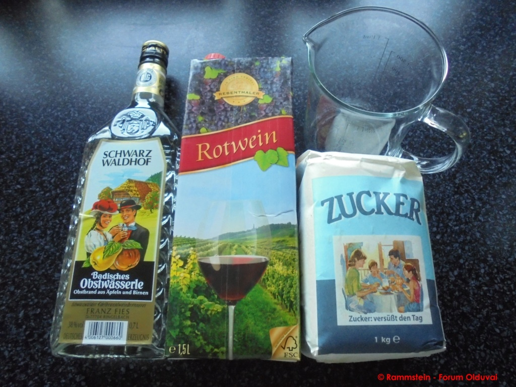 [Recette] Fabrication du vin de noix Dsc01134