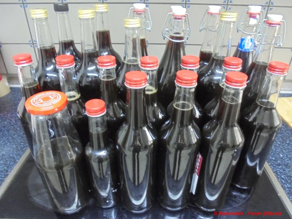 [Recette] Fabrication du vin de noix Dsc01142