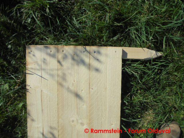 [Jardinage] Culture en bacs et Hügelkultur Dsc02611
