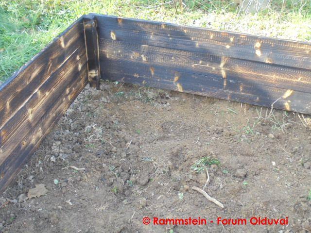 [Jardinage] Culture en bacs et Hügelkultur Dsc02621