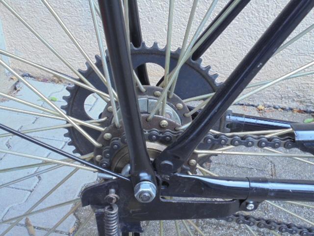 [Technique] Rénovations, réparations, optimisations et bidouilles autour du vélo Dsc02817