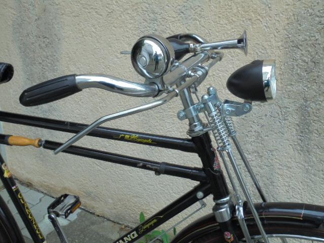 [Technique] Rénovations, réparations, optimisations et bidouilles autour du vélo Dsc02824