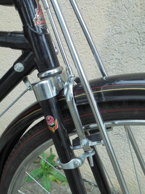 [Technique] Rénovations, réparations, optimisations et bidouilles autour du vélo Dsc02825