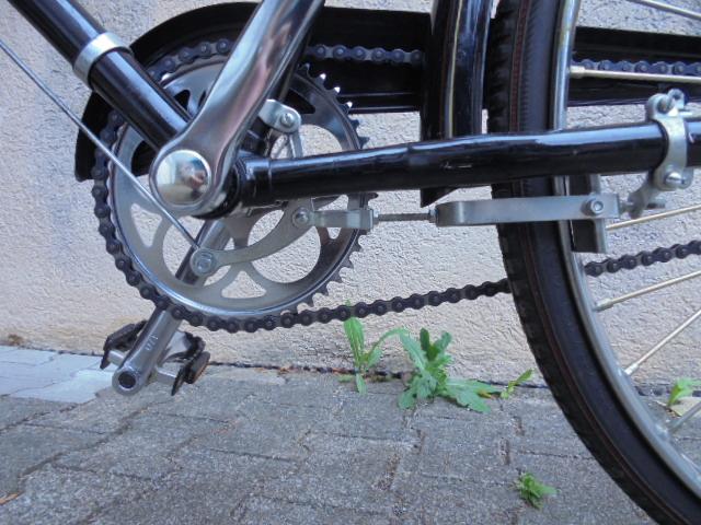 [Technique] Rénovations, réparations, optimisations et bidouilles autour du vélo Dsc02826