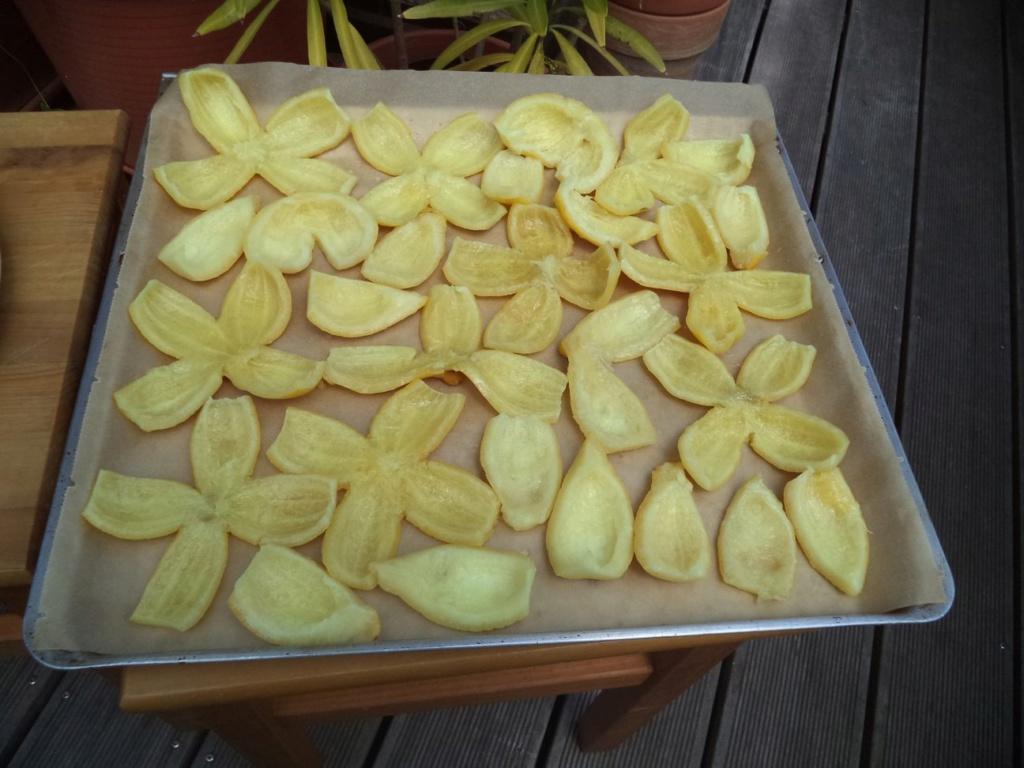 [Conservation] Citrons confits dans l'huile Dsc04413