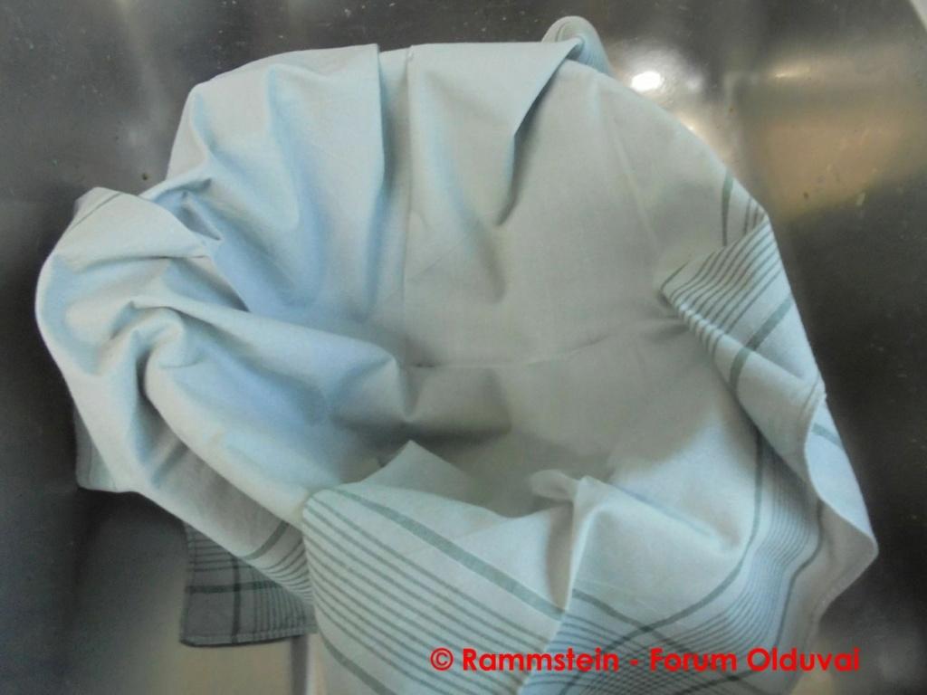 [Bidouille] Fabrication de bioplastique 100% organique (et de fromage) à base de caséine Dsc05013