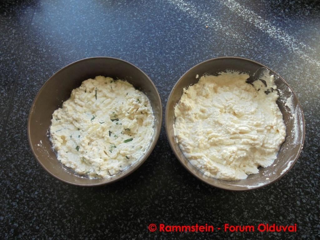 [Bidouille] Fabrication de bioplastique 100% organique (et de fromage) à base de caséine Dsc05019