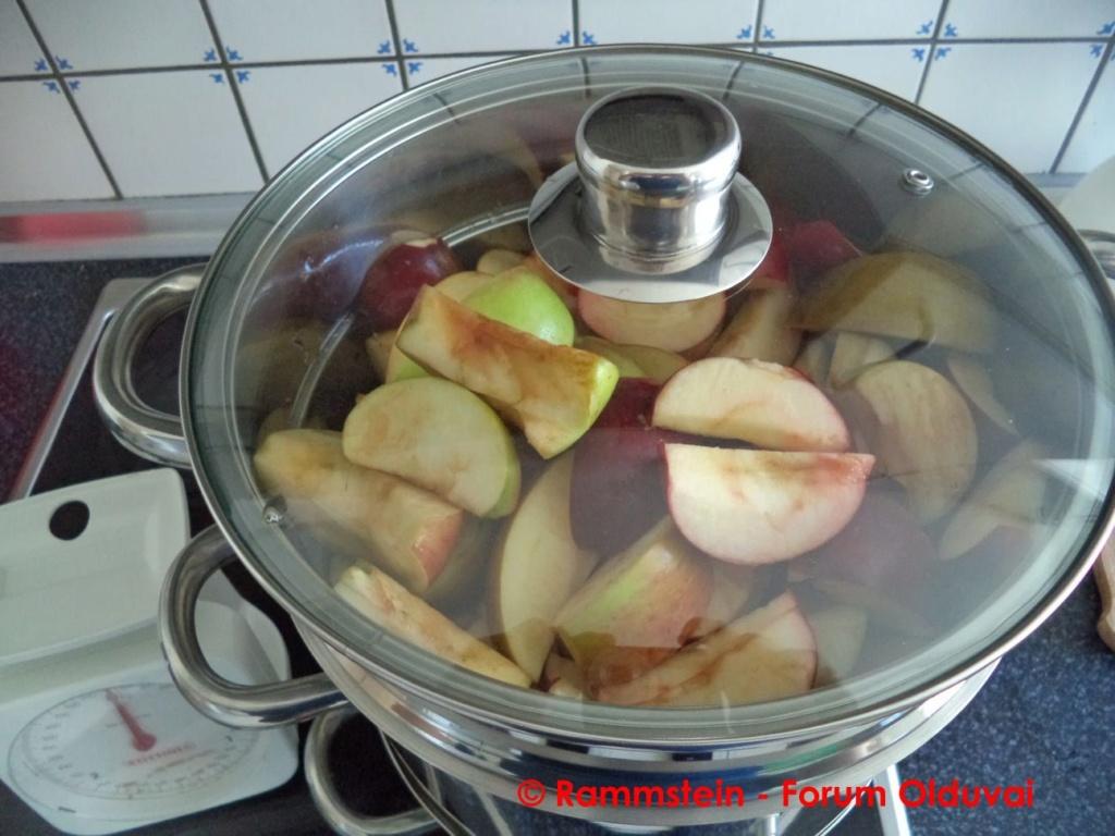 [Cuisine] Extracteur de jus à vapeur Dsc08314