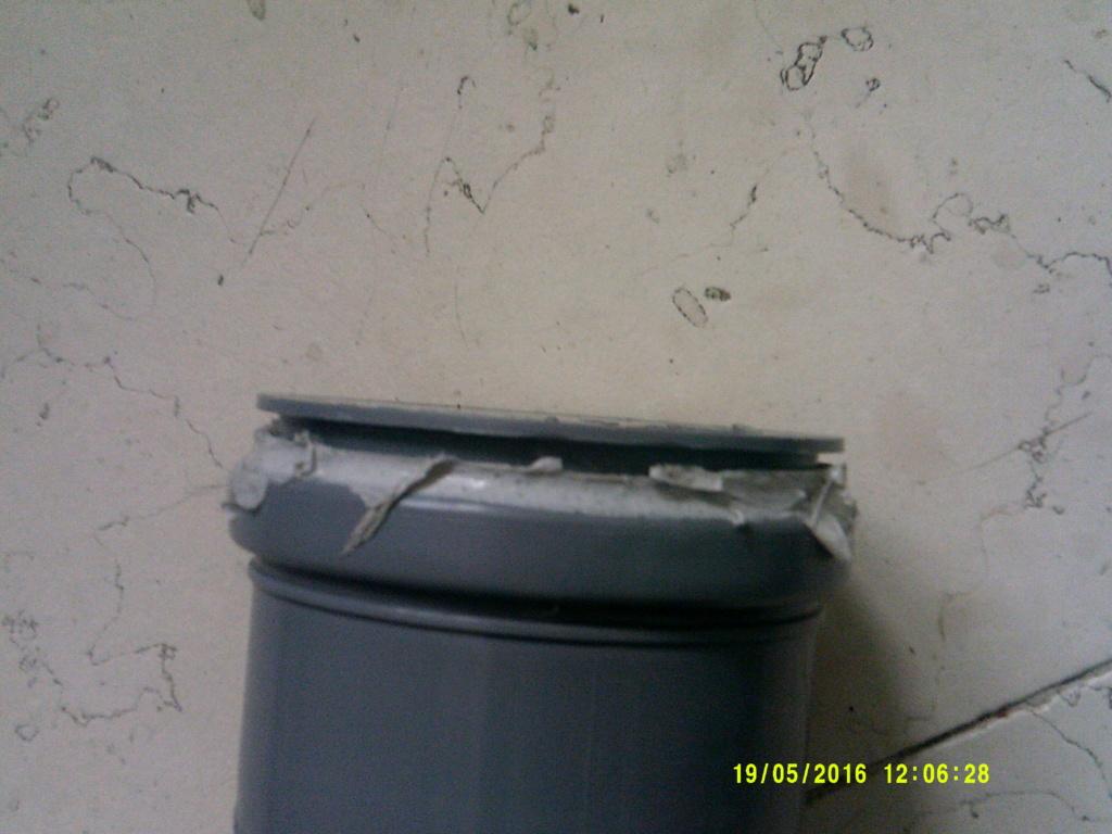 Stockage en conteneur - Page 2 Dscf0211