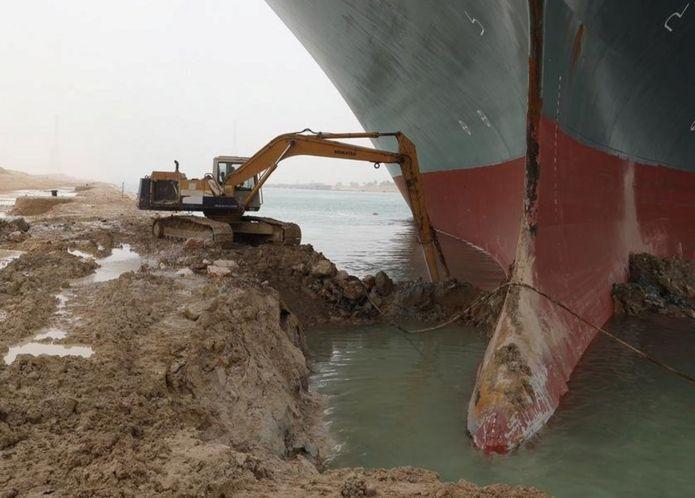 Blocage du canal de Suez Exwhg_10
