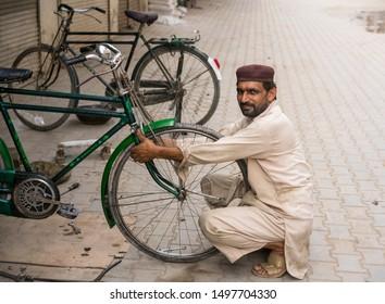 [Technique] Rénovations, réparations, optimisations et bidouilles autour du vélo Karkha10