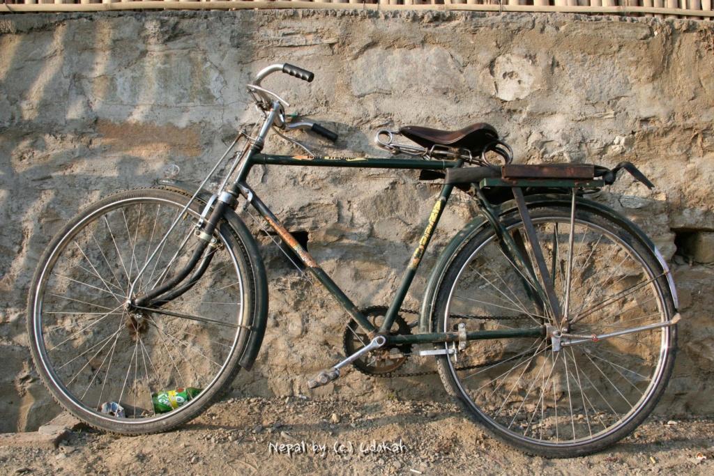 [Technique] Rénovations, réparations, optimisations et bidouilles autour du vélo Nepal_10